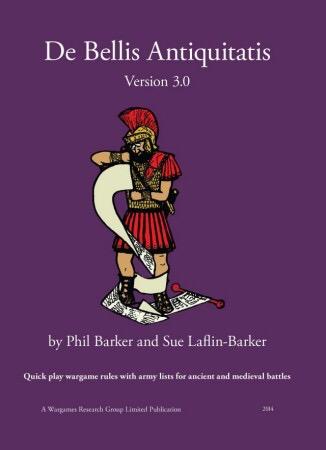 DBA 3.0 :- Review 4